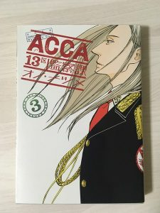 ACCA3kan